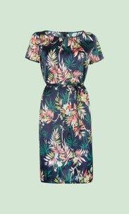 kinglouie-billie-dress-lilybelle