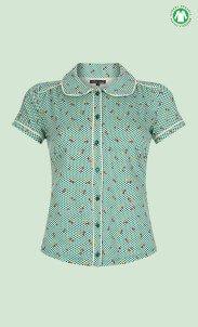 kinglouie-blouse-blush