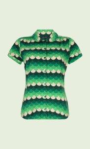 kinglouie-blouse-frisky