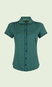 kinglouie-blouse-icono