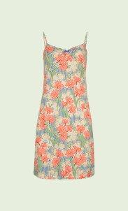 kinglouie-camisole-dress-springfield (1)