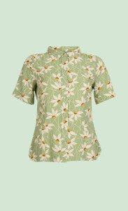 kinglouie-catharina-blouse-daisy