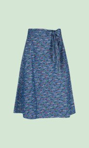 kinglouie-circle-wrap-skirt-havana