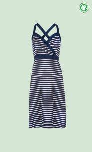 kinglouie-cross-back-dress-breton-stripe