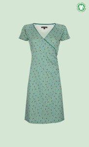 kinglouie-cross-dress-blush