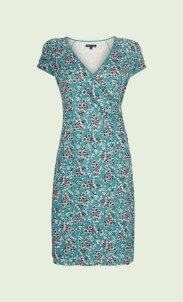 kinglouie-cross-dress-bohemian-groen
