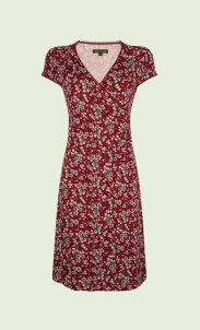kinglouie-cross-dress-bohemian