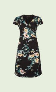 kinglouie-cross-dress-breezy