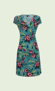 kinglouie-cross-dress-fiorenza