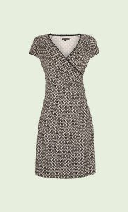 kinglouie-cross-dress-icono