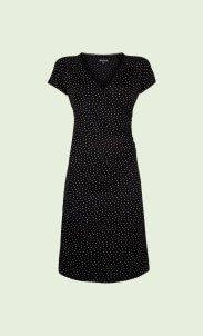 kinglouie-cross-dress-little-dots