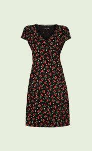 kinglouie-cross-dress-temptation