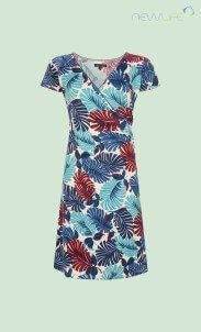 kinglouie-cross-dress-tropicana