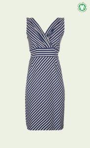 kinglouie-double-cross-over-dress-breton-stripe