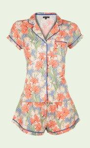 kinglouie-dusty-pyjama-shorts-springfield
