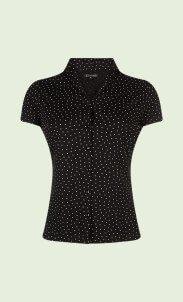 kinglouie-emmy-blouse-little-dots