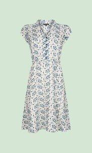 kinglouie-emmy-dress-apres-midi