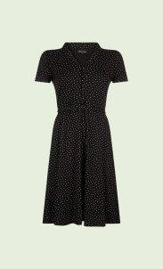 kinglouie-emmy-dress-little-dots