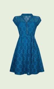 kinglouie-emmy-dress-uni-lace