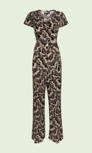 kinglouie-farah-jumpsuit-blizzy