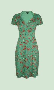 kinglouie-gina-dress-fleurette
