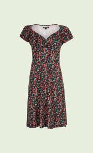 kinglouie-gina-dress-floramania
