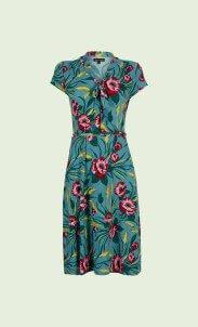 kinglouie-goldie-dress-fiorenza