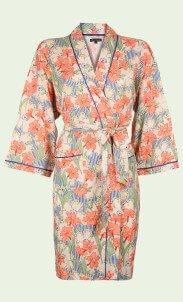 kinglouie-kimono-springfield (1)