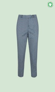 kinglouie-lena-pants-myriad