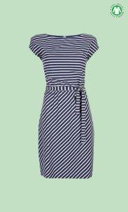 kinglouie-missy-dress-breton-stripe
