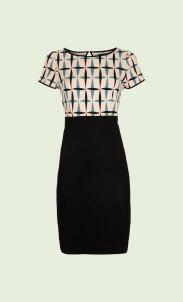 kinglouie-mod-dress-crisp