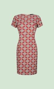 kinglouie-mod-dress-mozaik