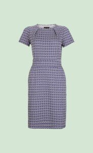 kinglouie-mona-dress-azuro