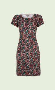 kinglouie-mona-dress-floramania