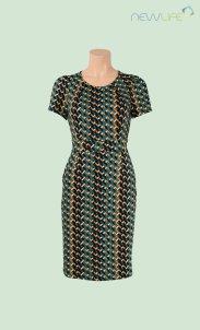 kinglouie-mona-dress-ziggy