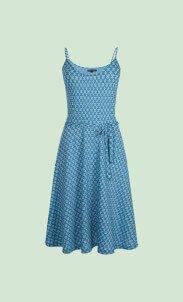 kinglouie-nora-dress-waltz