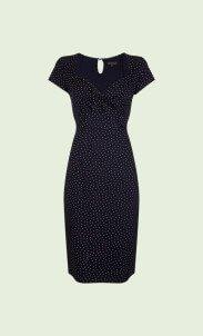 kinglouie-perry-dress-little-dots