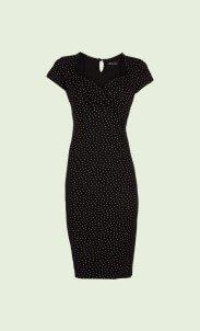 kinglouie-perry-dress-little-dots-zwart