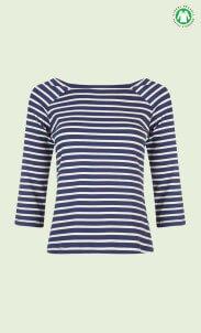 kinglouie-selma-top-breton-stripe