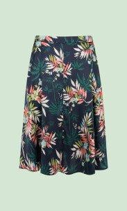kinglouie-serena-skirt-lilybelle