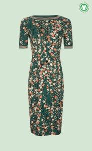 kinglouie-tallulah-dress-miki
