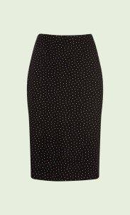 kinglouie-tube-skirt-little-dots