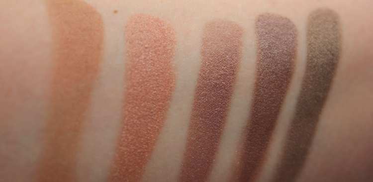 make-up-geek-eyeshadow-oogschaduw-swatches