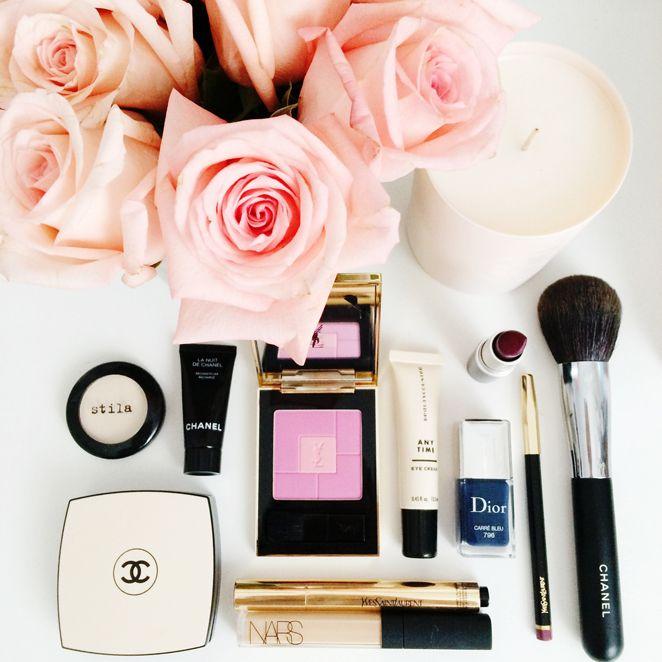 make-up-stash-opruimen-konmari