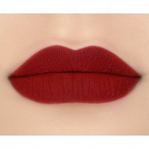 makeup-geek-plush-matte-lipstick-beautyqueen