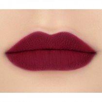 makeup-geek-plush-matte-lipstick-bosslady