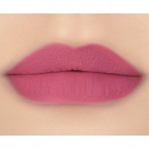 makeup-geek-plush-matte-lipstick-goodietwoshoes