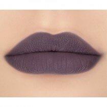 makeup-geek-plush-matte-lipstick-misfit