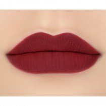 makeup-geek-plush-matte-lipstick-plainjane