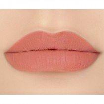 makeup-geek-plush-matte-lipstick-soccermom